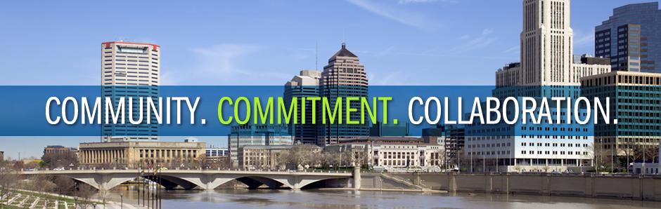 Home - Columbus Metropolitan Housing Authority